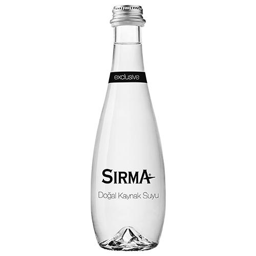 Su / Water